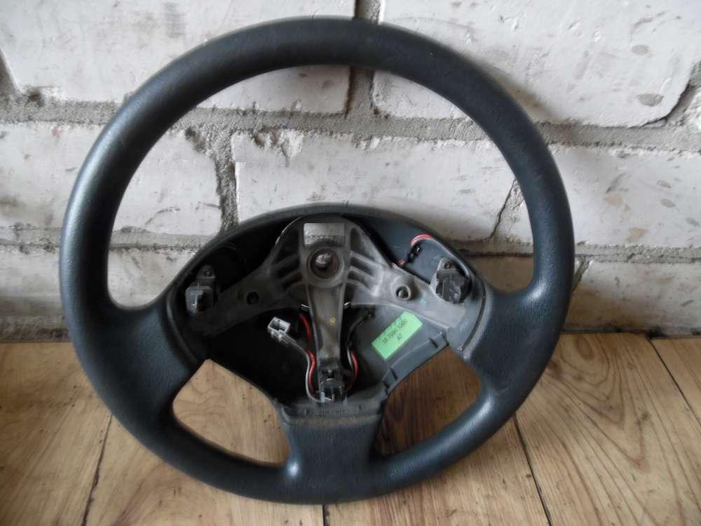 Renault Kangoo Bj.2001 Lenkrad Lenker 1870981000 AT