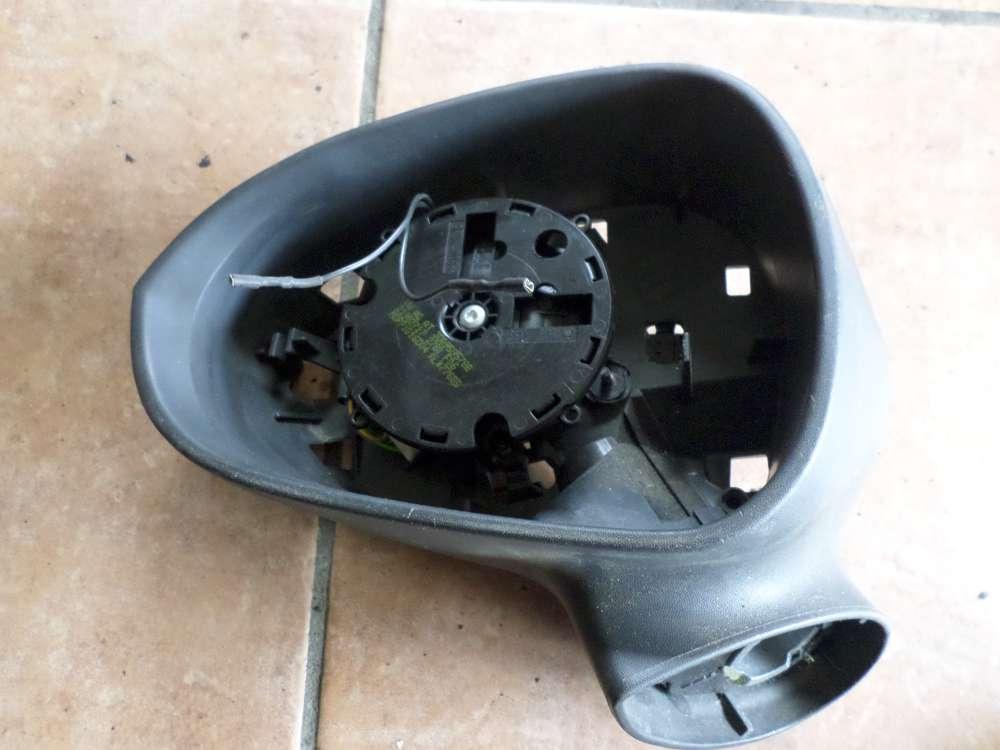 Seat Ibiza 6J Außenspiegel Stellmotor Motor Links 3D0959578 /6J1857501G