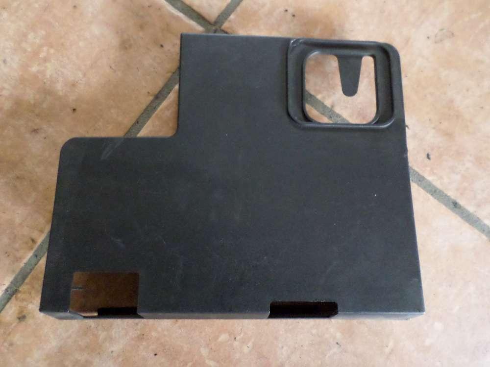 Audi A8  S8 4E Abdeckung Abdeckkappe Batterie Cover 8K0915429