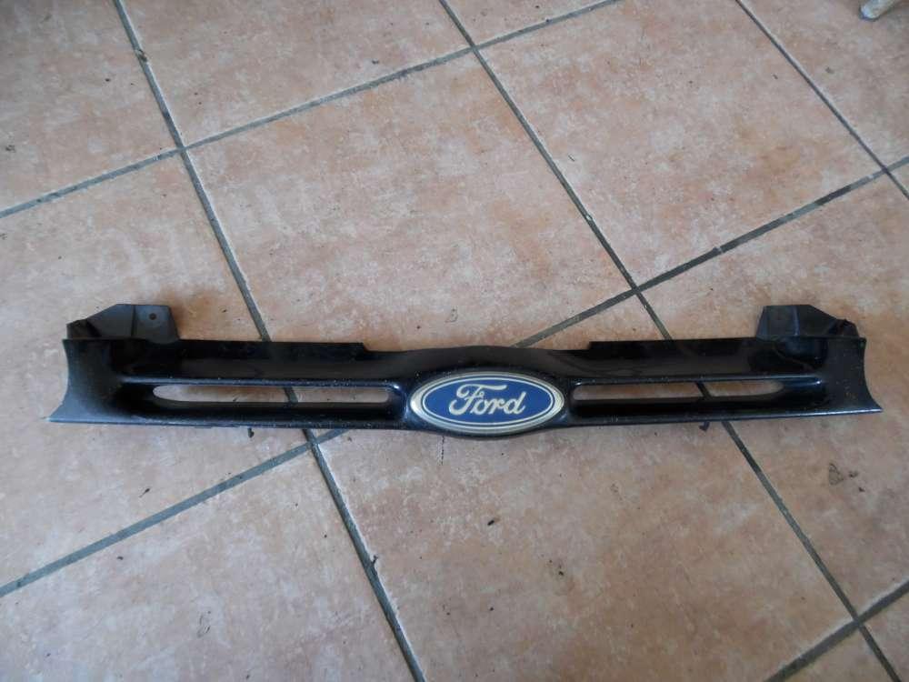 Ford Mondeo Original Frontgrill Kühlergrill Frontmaske 93BG8A133 AFW
