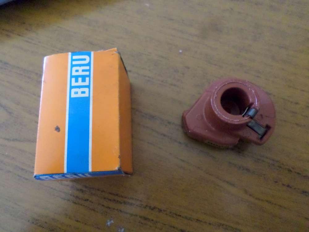 Beru Zündverteilerläufer Herstellereinschränkung System BOSCH 0300900090