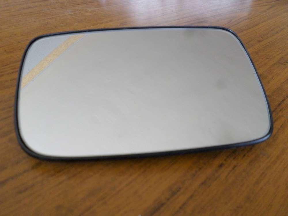 VW GOLF Außenspiegelglas Spiegelglas Links