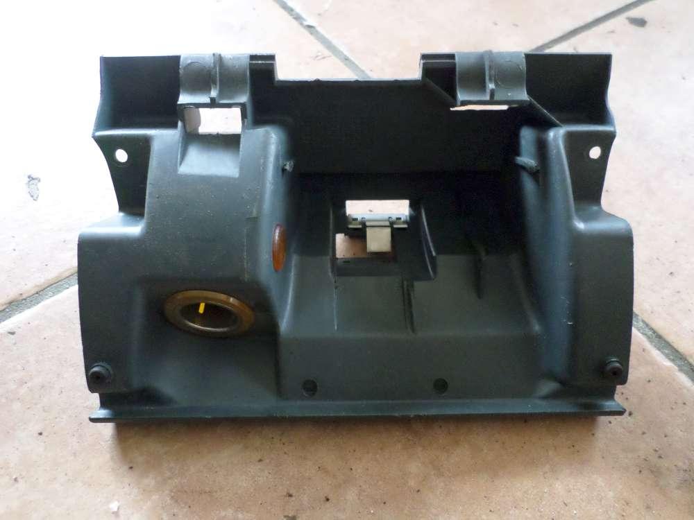 Renault Kangoo Halter Aschenbecher 8200057942