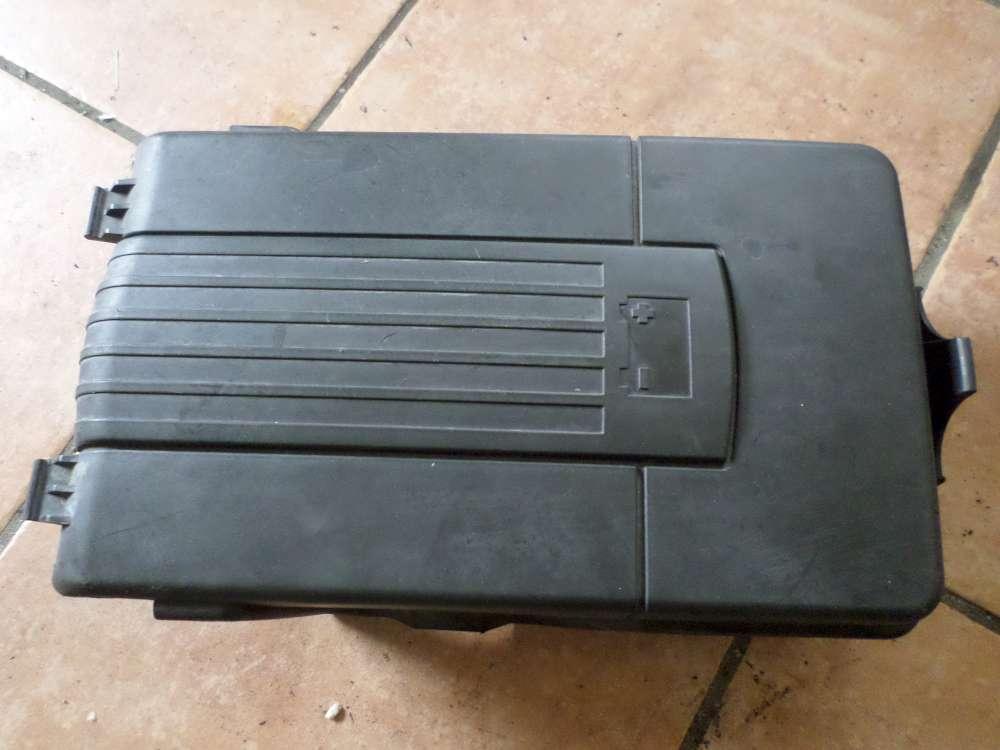 VW Golf 4 Abdeckung deckel Batterie 1K0915443A