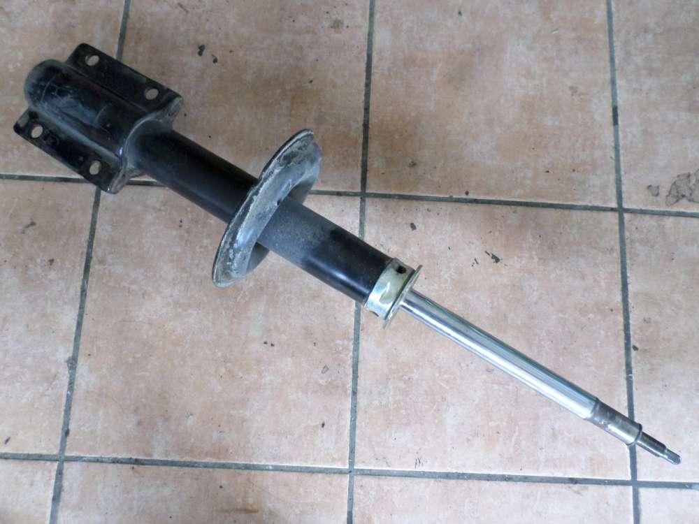 Fiat Ducato BUS 244 Federbein Stoßdämpfer Vorne Links 151500280975