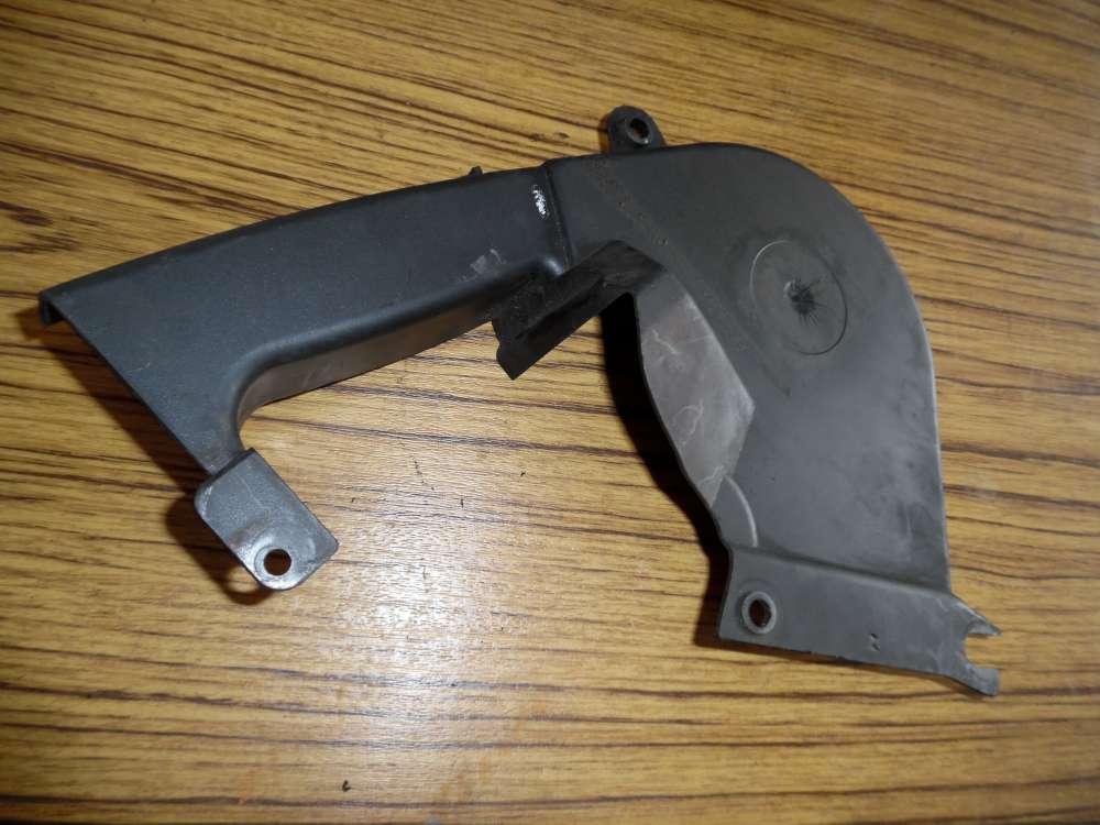 Fiat Ulysse 220 Original Zahnriemenabdeckung 9642282680