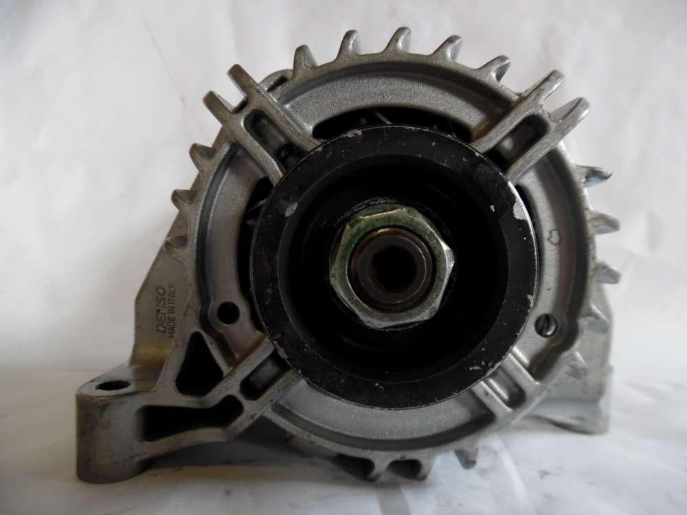 Lichtmaschine Generator 90A Fiat, Lancia, Alfa Romeo 51714791 Denso MS1022118470