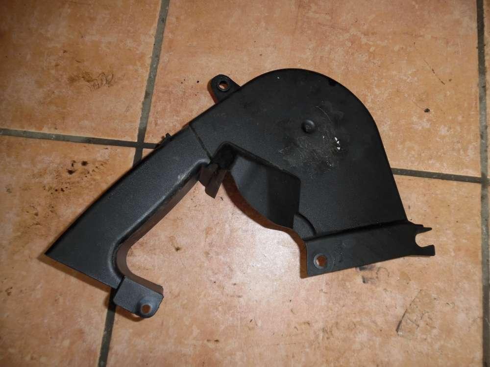 Peugeot 307 Original Zahnriemenabdeckung Abdeckung 9642282680