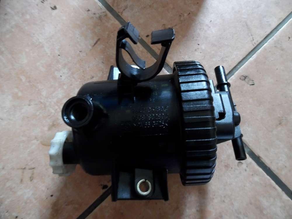 Peugeot 307 Dieselfilter Filter Kraftstofffilter 9642105180 9638780280 D