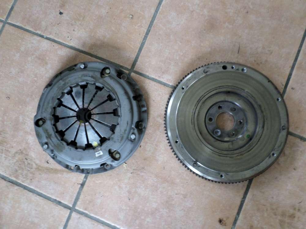 Ford Ka Kupplungssatz Kupplung mit Schwungrad 55208156