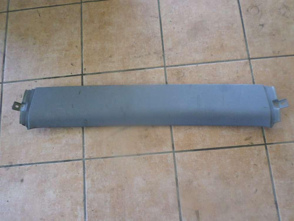 AUDI A6 Verkleidung Dachabschluss 4B9867839A