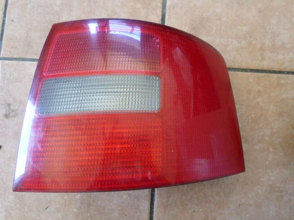 Audi A6 Rückleuchte Heckleuchte Rechts 4B9945096