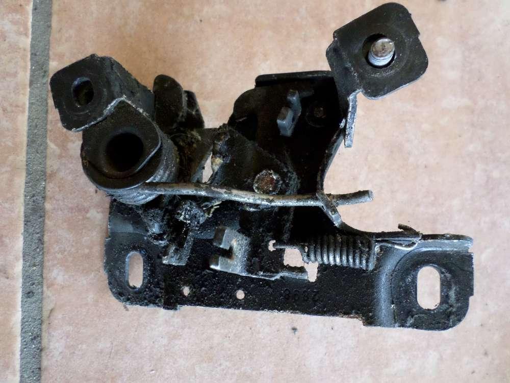 Audi A6 Motorhaubenschloss Schloß 8L0823509