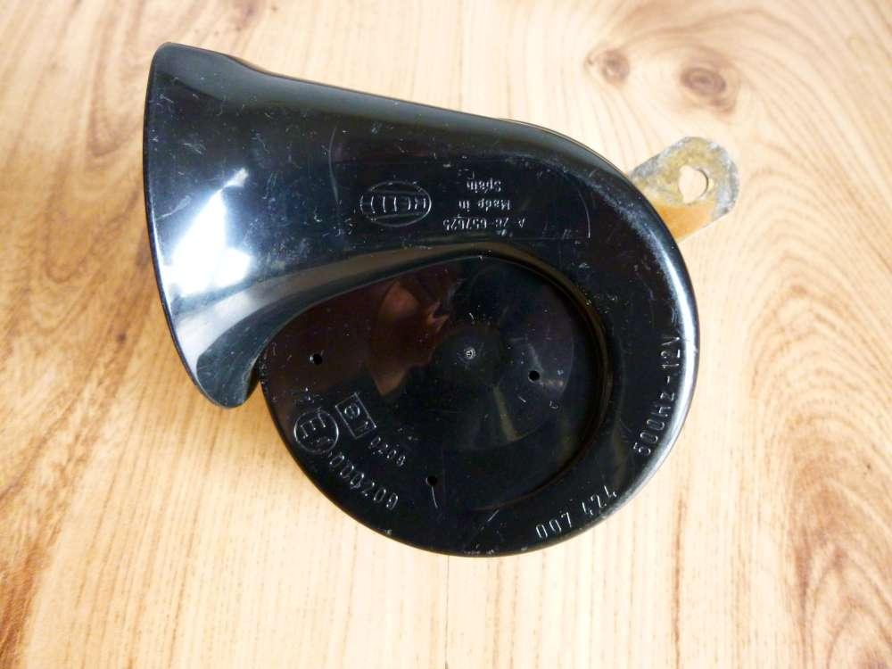 Mercedes  Hupe Signalhorn Quattro A-28-657625  007 424  004 542 65 20
