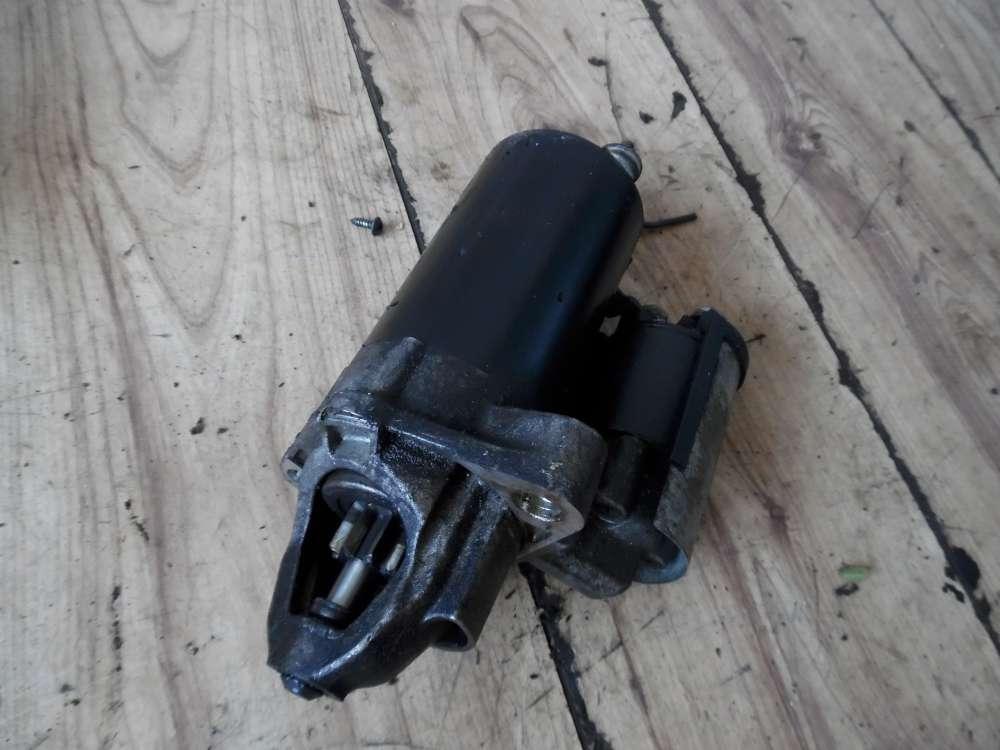 Audi A6 Anlasser Bosch 0001108174