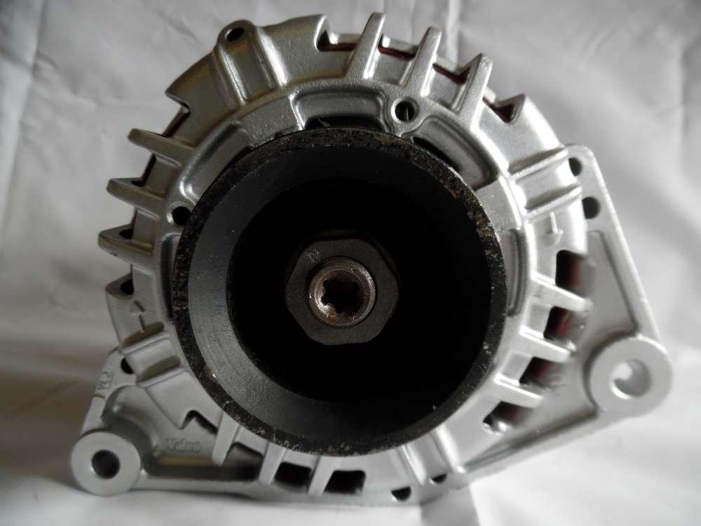 Lichtmaschine Generator 140A Audi A4 A6, VW Passat 3B 078903016