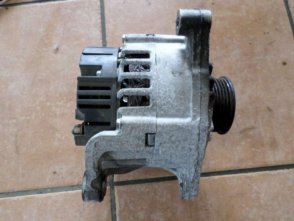 Audi A6 Bj:1998 Lichtmaschine Generator 2954600