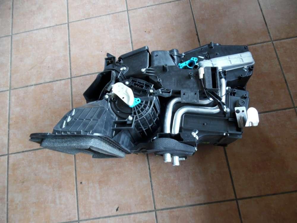 Nissan Note E11 Gebläsekasten Heizungskasten 272109U04C E111207320 N103018M