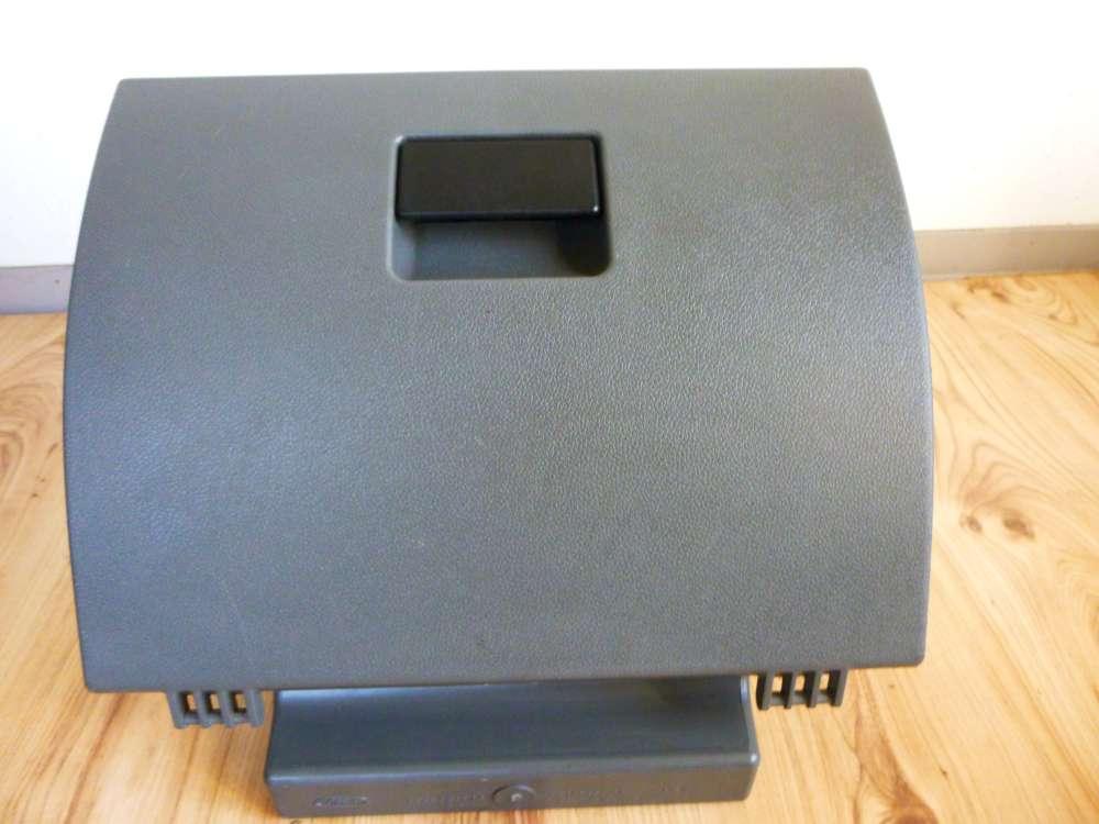 Ford Fusion Handschuhfach Fach Ablage 2N11-N06024