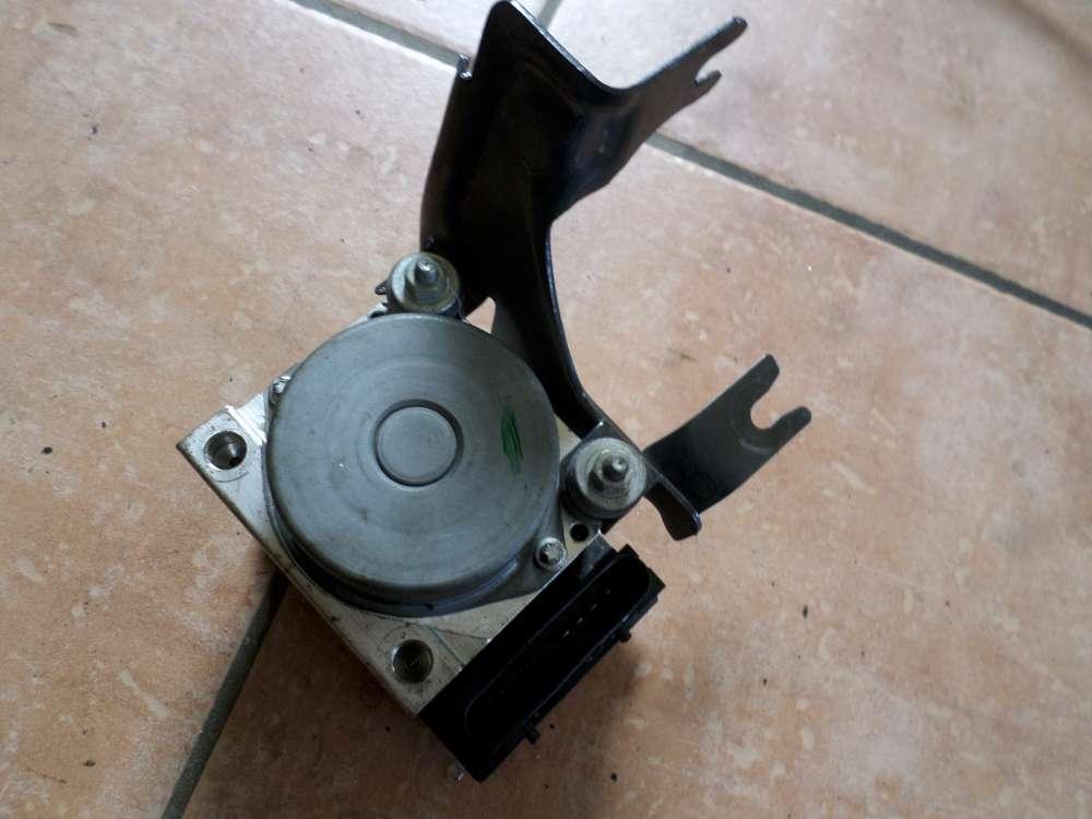 Nissan Note E11 Bj:2007 Hydraulikblock 0265231732 47660 9U100