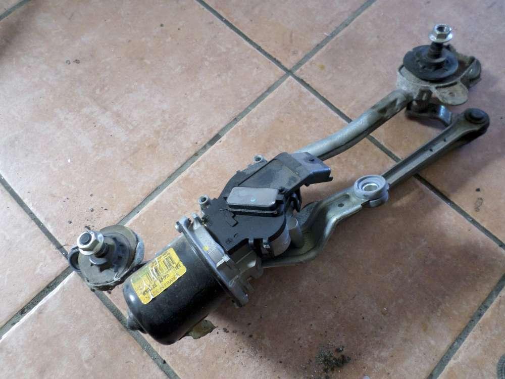 Nissan Note E11 Bj:2007 Wischermotor Motor 28800-9U10A