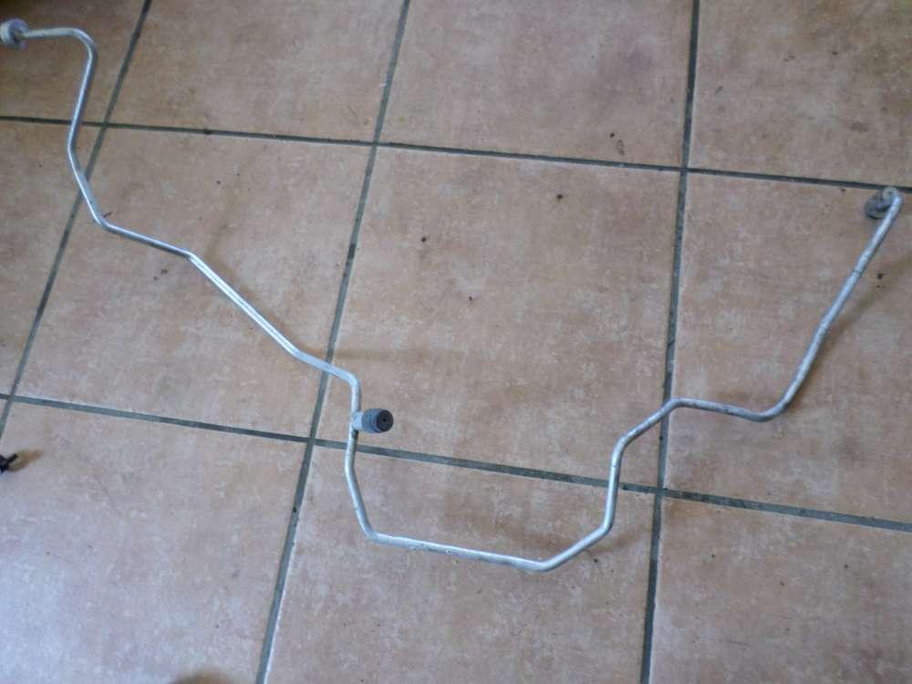 Nissan Note E11 Bj:2007 Klimaleitung Klimarohr Klimaschlauch 92440AX603