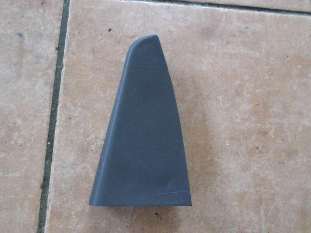 Opel Corsa C Bj:2002 Abdeckung Verkleidung Tür Hinten Rechts 09113416