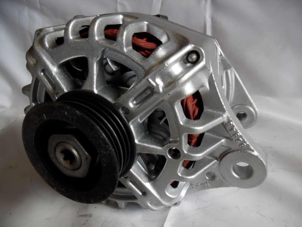 Lichtmaschine Generator 160A Nissan Valeo 23100AX62B 2543488A TG8S024