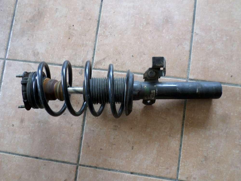 Ford Mondeo 3 Stossdämpfer Federbein Vorne Rechts 1S7W-18045-BM