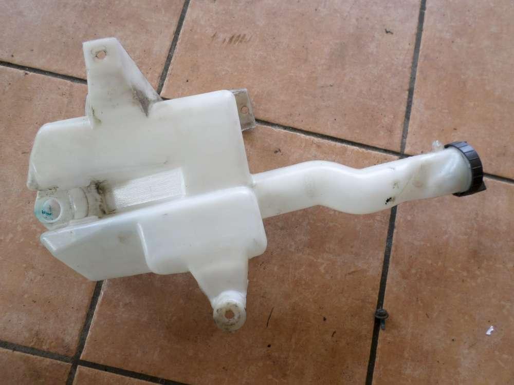 Ford Mondeo Kombi Wasserbehälter Waschanlage 1S71-17618