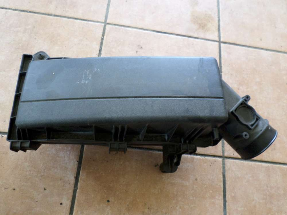 Ford Mondeo Kombi Luftfilterkasten 1S71-9600