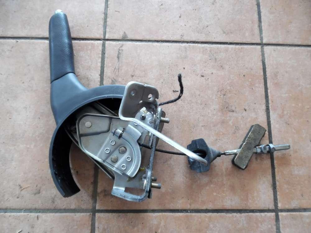 Ford Mondeo Kombi Handbremshebel Handbremse 1S712780