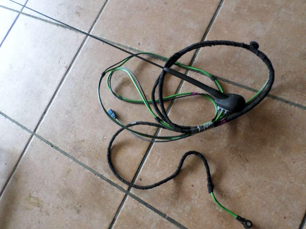 Ford Mondeo Kombi Antennenkabel Radio Kabel Antenne Dachantenne