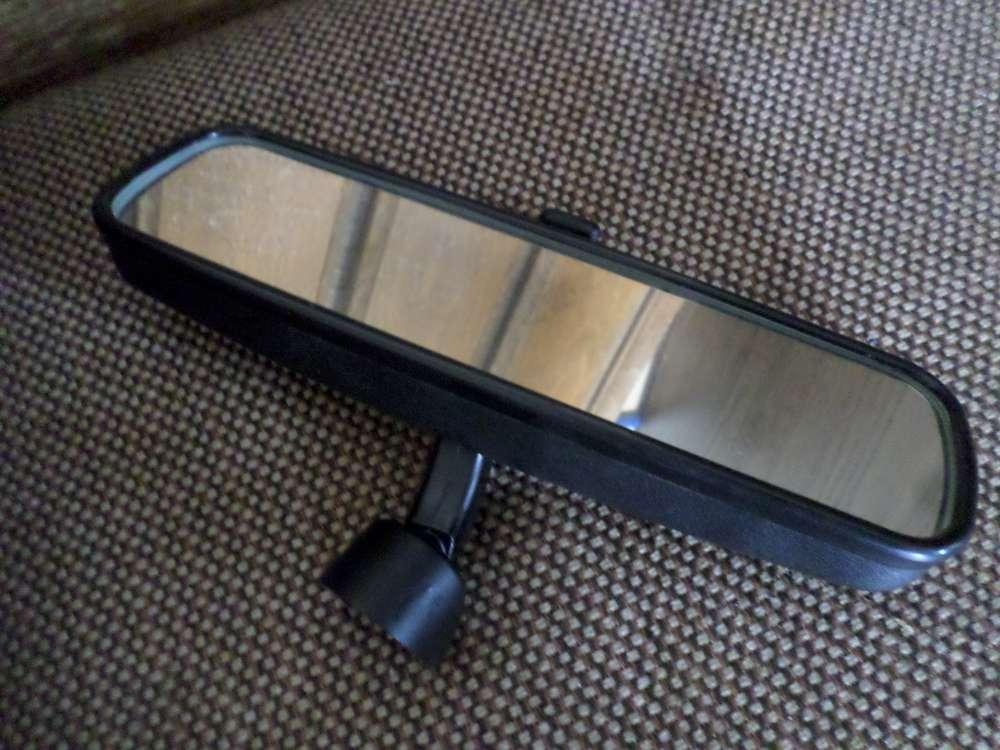 Ford Mondeo Kombi Innenspiegel Rückspiegel automatisch abblendbar