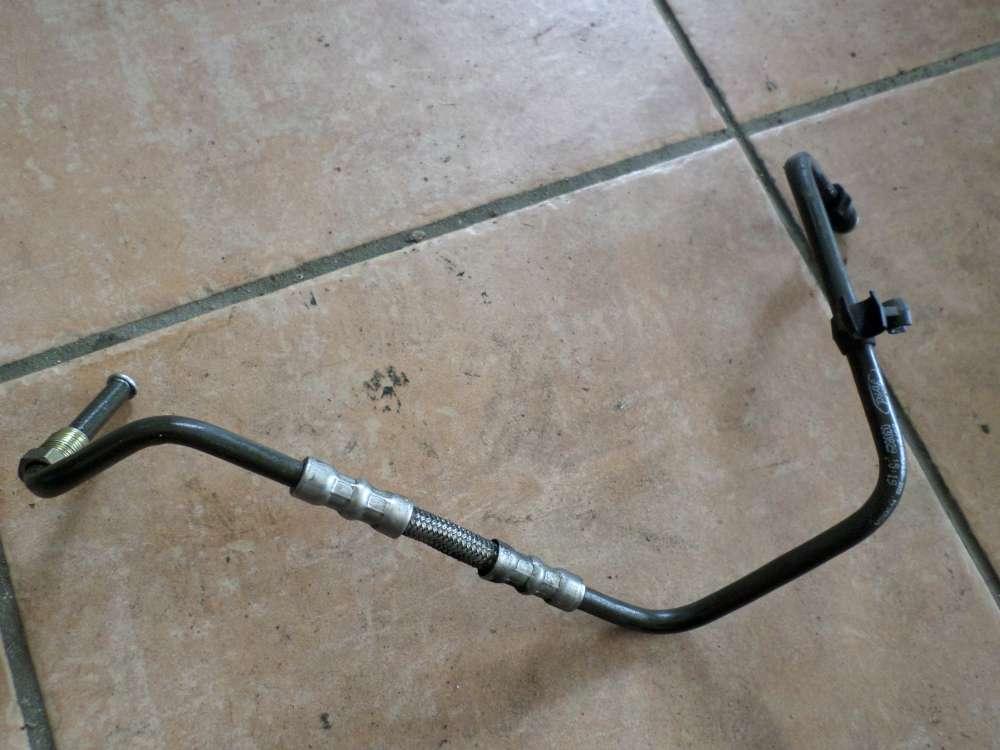 Ford Mondeo Kombi Ölleitung Ölleitung Schlauch 2S712M019BB