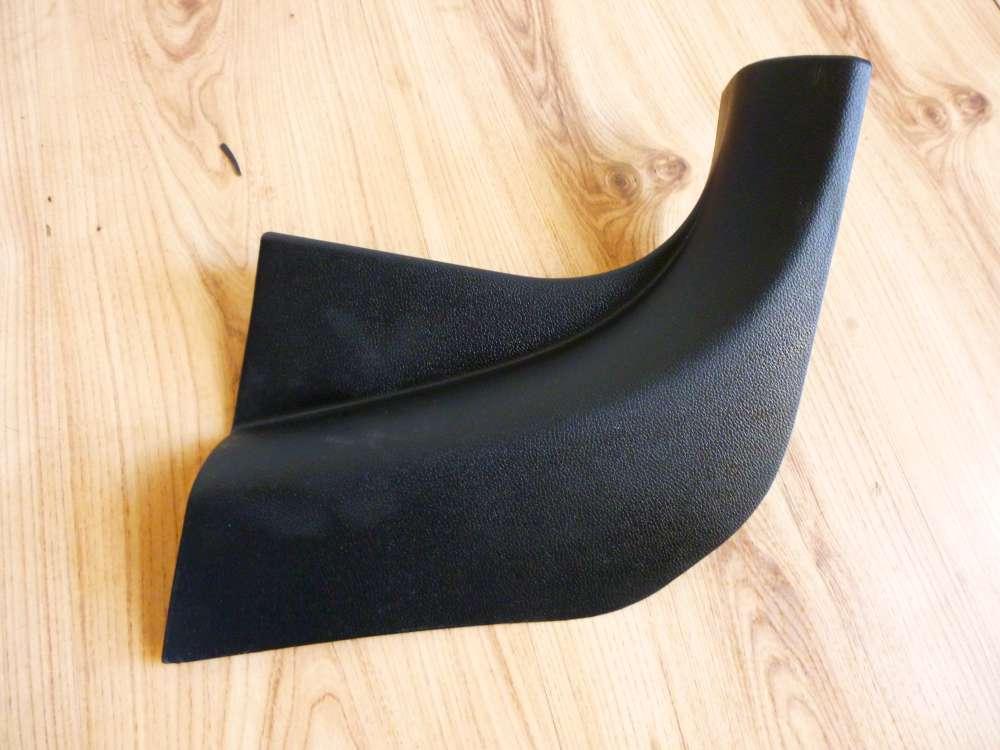 Seat Ibiza Verkleidung Vorne Rechts 1M1863484