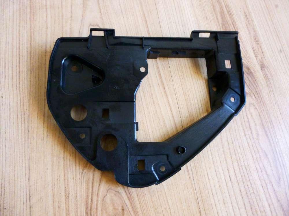 Audi  Armaturenbrett Rahmen rechts 8L0858388A