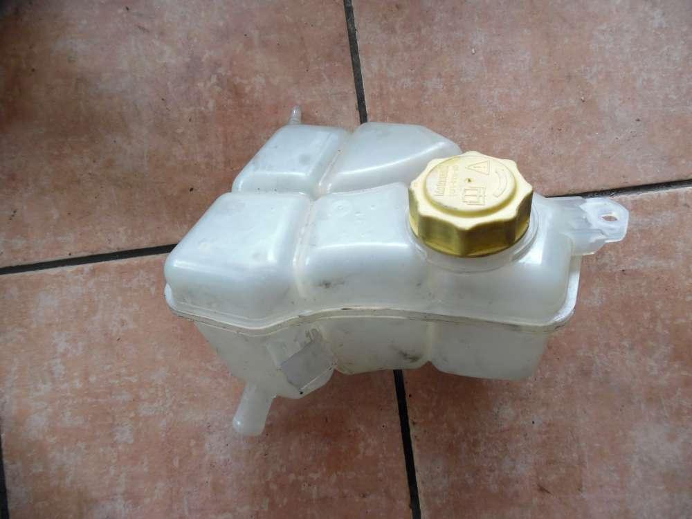 Mazda 2 DY Bj:2004 Ausgleichsbehälter Kühlmittelbehälter 86FB8100GD