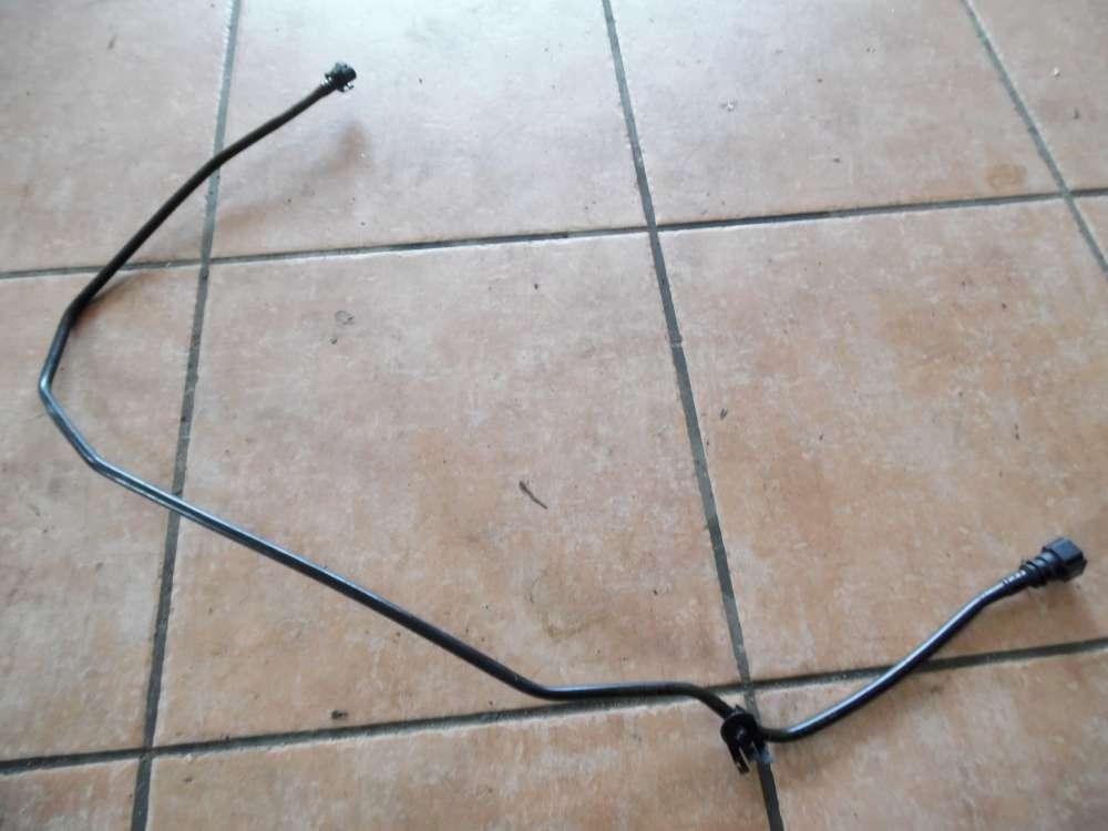 Mazda 2 DY Bj 04 Kühlwasserschlauch Kühlwasserleitung Kühlerschlauch 2S6H8B081BC