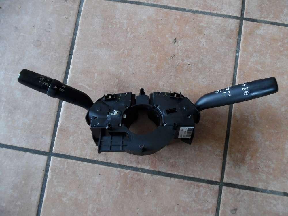 Mazda 2 DY Lenkstockschalter Schalter Wischer Blinker 3M71-13N064-BC
