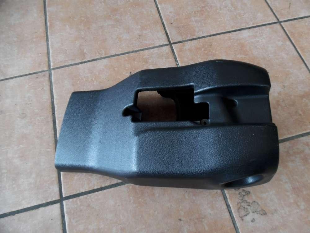 Mazda 2 DY Lenksäuleverkleidung Lenksäule Verkleidung 3M713533ADW