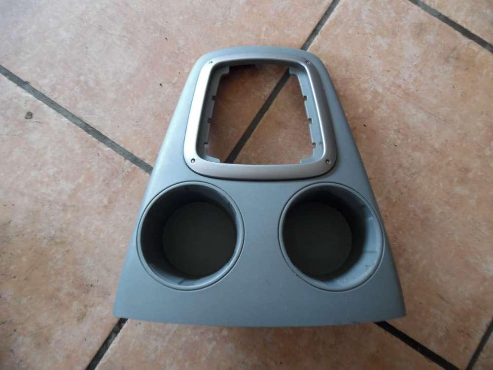 Mazda 2 DY Mittelkonsole Getränkehalter Becherhalter 3M71-A044C74-BB