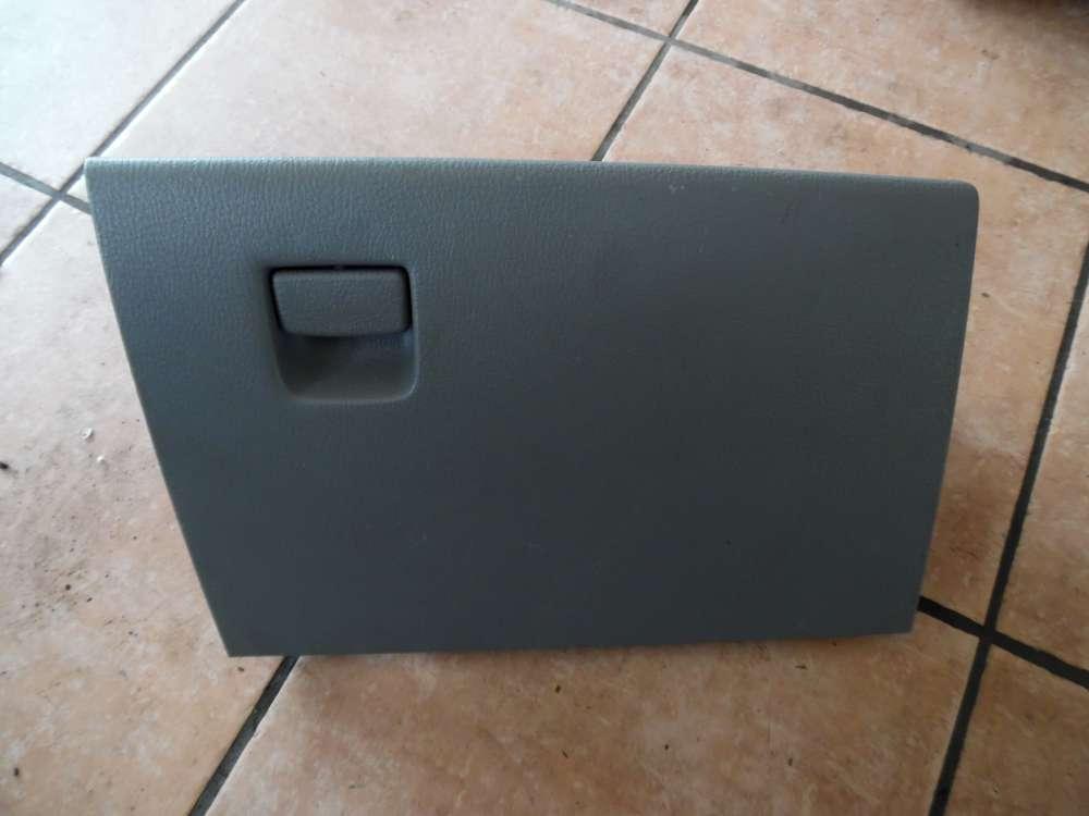 Mazda 2 DY Handschuhfach Ablagefach 3M71-A06010-AFW