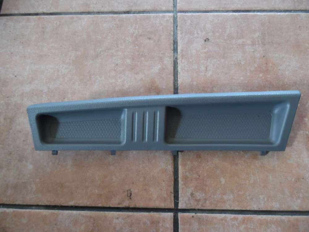 Mazda 2 DY Bj:2004 Abdeckung Verkleidung für Armaturenbrett 3M71A06202