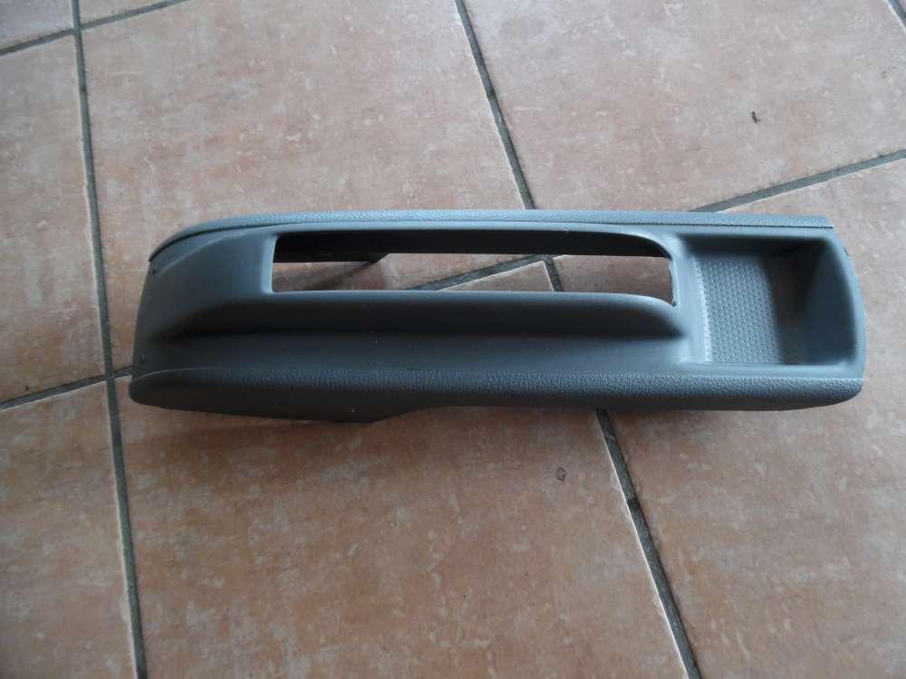 Mazda 2 DY Verkleidung Abdeckung Handbremse Mittelkonsole 3M71-A045C22-AC