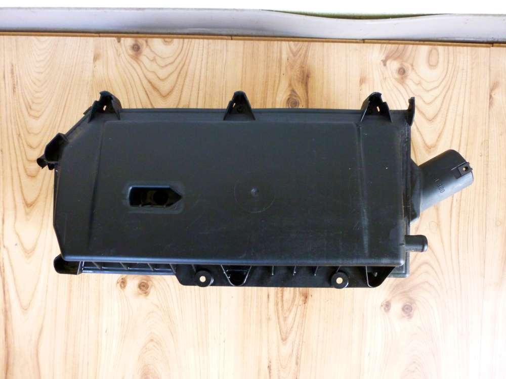 VW Passat B j.2000 Luftfilter Luftfilterkasten 036129611AR
