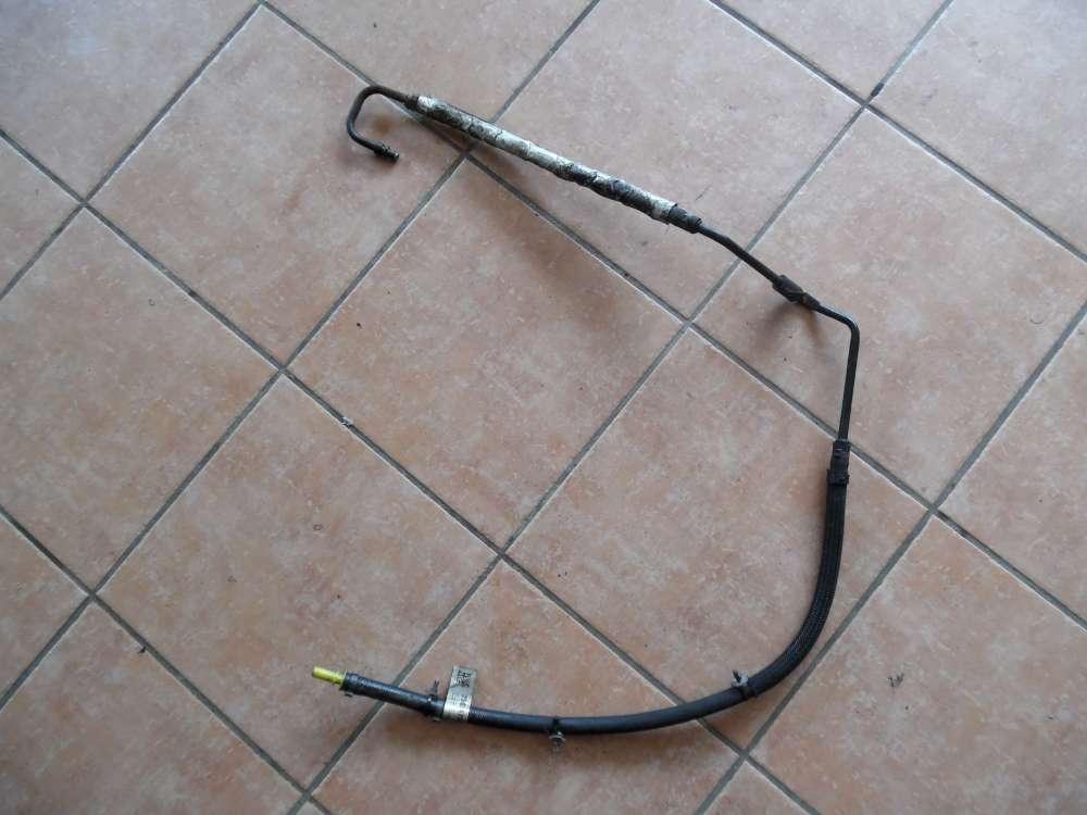 Mazda 2 DY Servo Schlauch Servoleitung 2S6C-3A713-CK 2S6C3A713CK