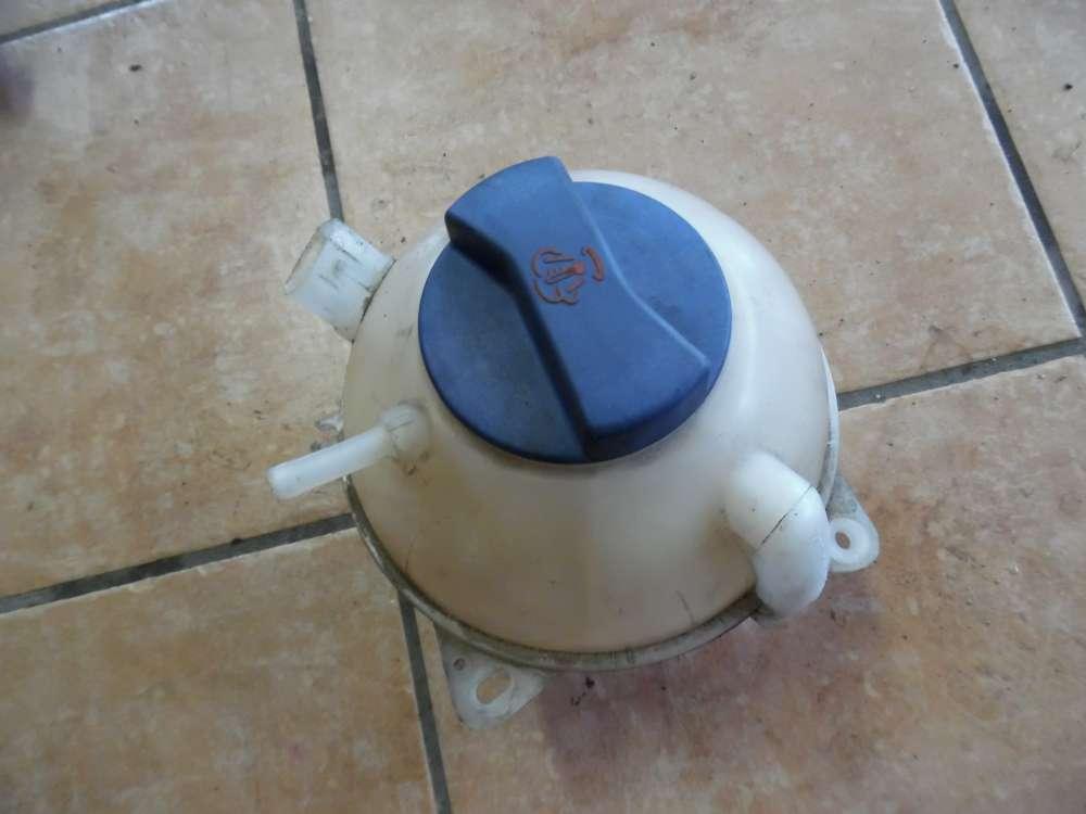 Seat Leon 1M Kühlwasserbehälter Behälter Ausgleichsbehälter 1J0121403B