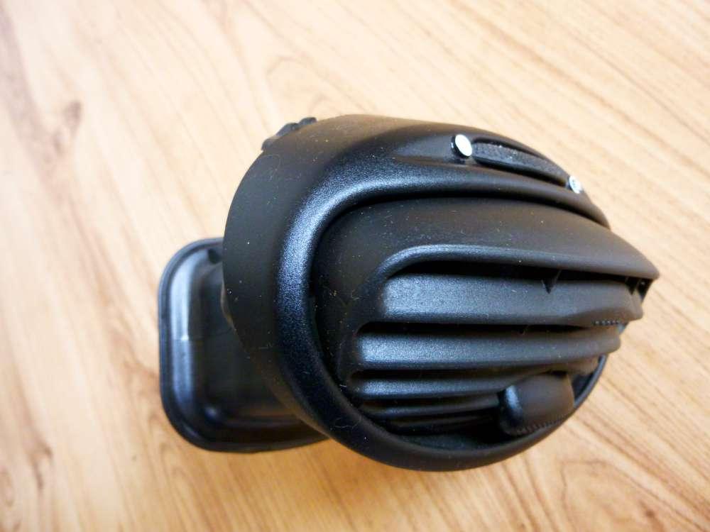 FORD Focus  aussere Frischluftdüse Belüfte 98AB19893AKW