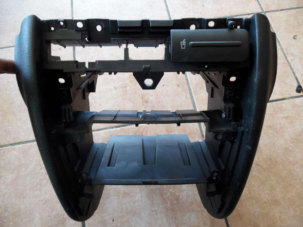Seat Leon 1M Bj:2003  Mittelkonsole Verkleidung 1M0863243